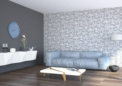 peintre-decorateur-interieur