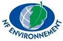 NF Environnement