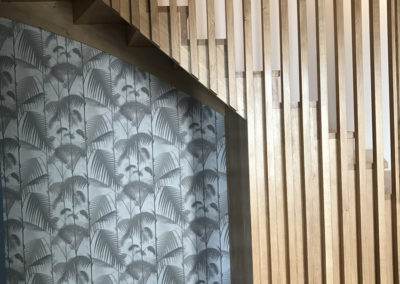 papier-peint-dijon-decoration01