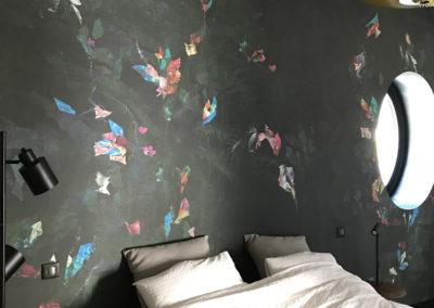 papier-peint-dijon-decoration02
