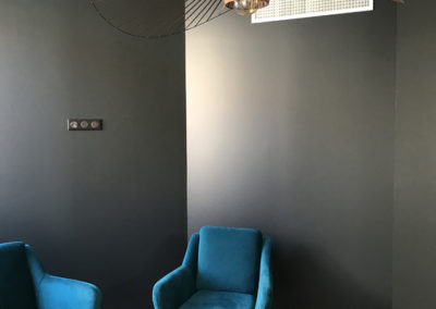 papier-peint-dijon-decoration03