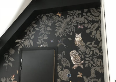 papier-peint-dijon-decoration05