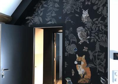 papier-peint-dijon-decoration06